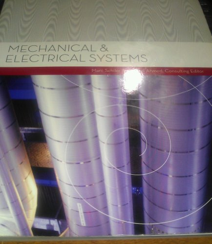 Mechanical & Electrical Systems