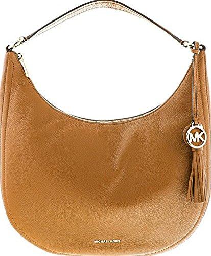 Designer Hobo Handbags - 5
