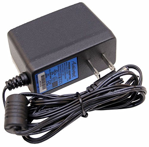 Genuine Oem Actiontec Power Adapter STD-12018U1 for MI424WR