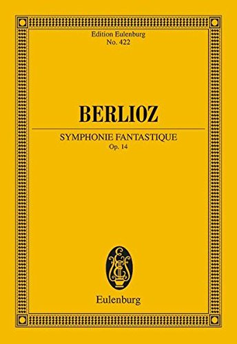 Symphonie Fantastique: Nach