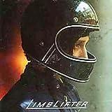 I/O by Limblifter (2004-09-28)