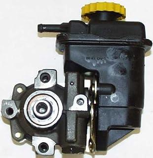 Amazon Com New Power Steering Pump For Chrysler Pt Cruiser Dodge
