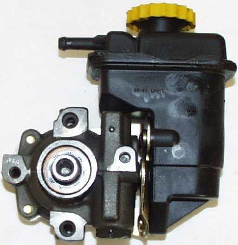 03 dodge neon power steering pump - 3