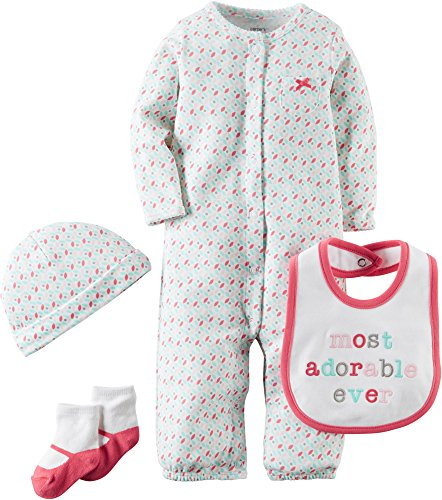 carters-girls-4-pc-sets-126g353-pink-new-born
