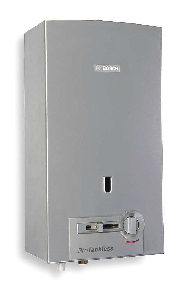 Top 10 Best Tankless Gas Water Heaters Reviews 2018 2020