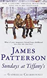 Sundays at Tiffany's, James Patterson and Gabrielle Charbonnet, 0446536318