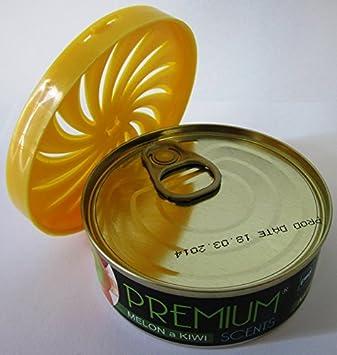 Kiwi dating uk
