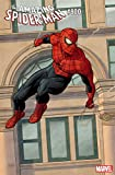 #3: AMAZING SPIDER-MAN #800 RIVERA VAR LEG MARVEL COMICS - Releases 5/30/2018