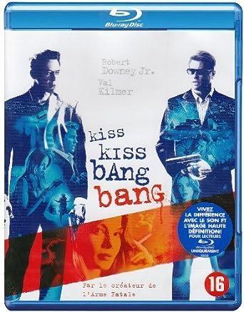 kiss kiss bang bang full movie with english subtitles