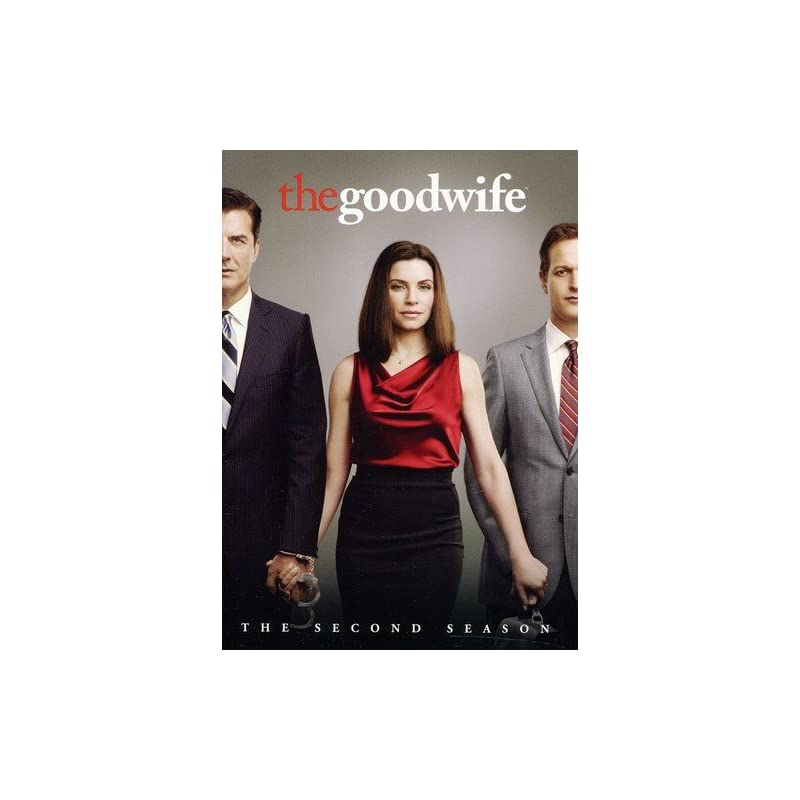 the-good-wife-season-2
