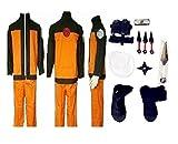 Naruto-2nd-Uzumaki-Naruto-cosplay-costume-whole-set