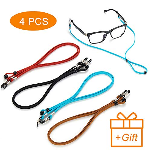 Most Popular Mens Eyeglass Chains