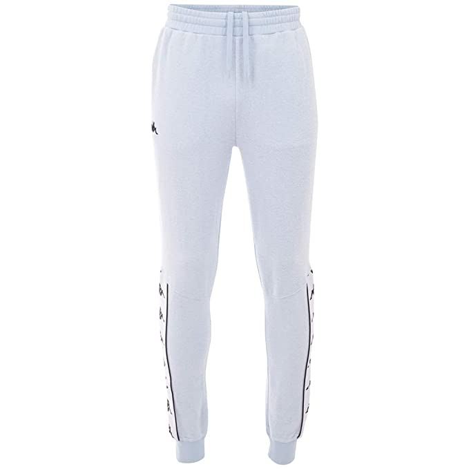 Kappa Authentic Fango - Pantalones para Hombre: Amazon.es ...