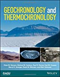 img - for Geochronology and Thermochronology (Wiley Works) book / textbook / text book