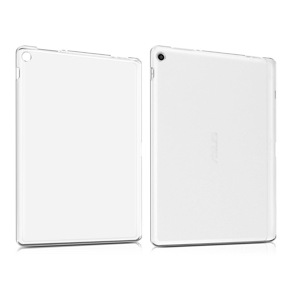 81fd99e8d7 https://images-na.ssl-images-amazon.com/images/I/51%2BLG6e7bKL._SL1200_.jpg.  お気に入り詳細を見る · 【楽天市場】ASUS ZenPad 10 Z300C ケース カバー ...