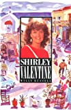 Shirley Valentine, Willy Russell and Roy Blatchford, 0582081734