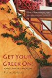 Get Your Greek On%21%3A Basic Greek in T...