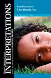 Toni Morrison's the Bluest Eye (Bloom's Modern Critical Interpretations (Hardcover))