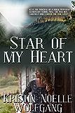 Star of My Heart