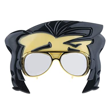 Weird Glasses 11