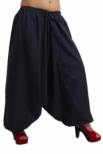 Jaipur Kala Kendra - Pantalón - para mujer
