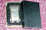 Flying Eagle Lighter 1903-2003 100 Years Commerative
