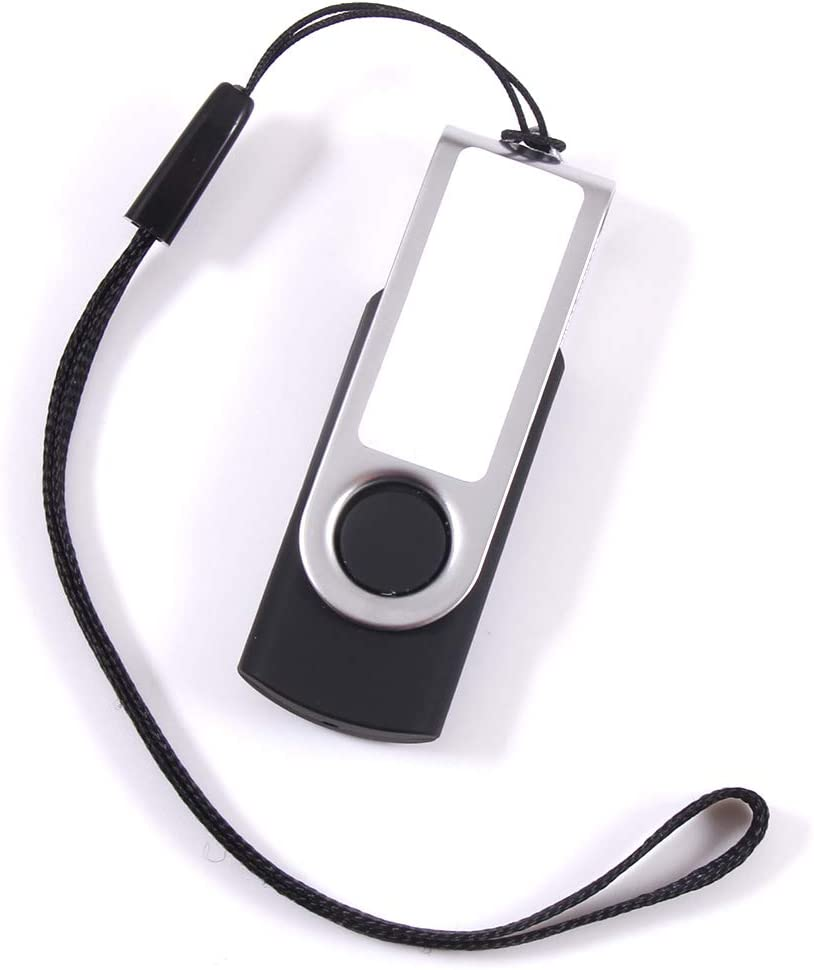USB 2.0 External CD//DVD Drive for Acer travelmate 4022wlci