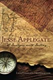 Jesse Applegate