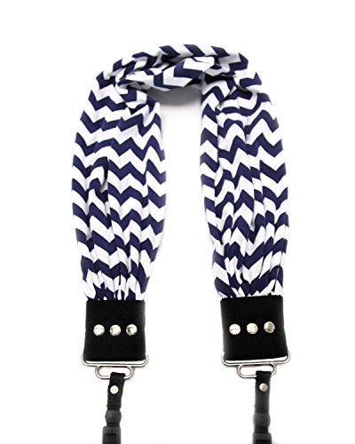 capturing-couture-scarf-cvnv-chevron-scarf-collection-camera-strap-navy