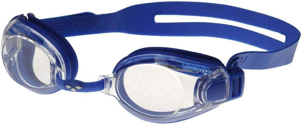 Unisex Adulto arena Zoom X-fit Gafas de Nataci/ón