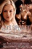 Jaci's Experiment (Resonance Mates Book 3)