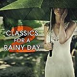 Classics for a Rainy Day 2 Album Cover
