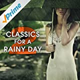 Classics for a Rainy Day 2