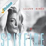 Spitfire (Amazon Exclusive)