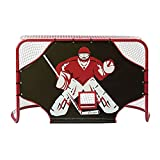 Champion Sports Hockey Training Target