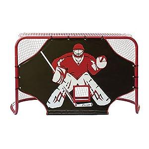 Champion Sports Hockey Training Target