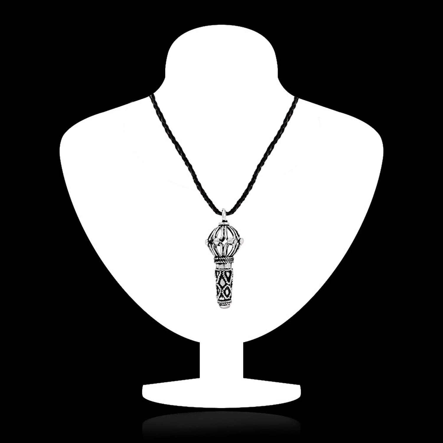 pendant pk plated uclick large style pendants necklaces neck dubai jewelry n and gold collections necklace