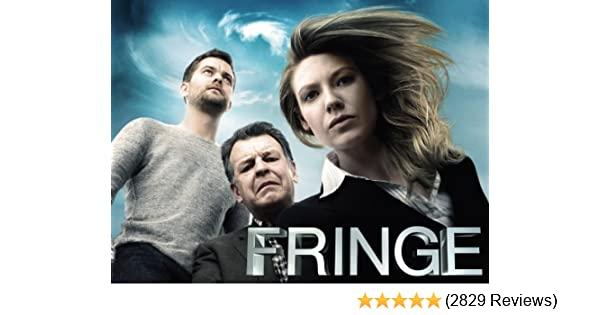 fringe saison 4 episode 13 streaming