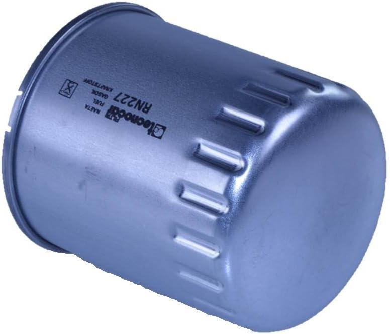 TECNOCAR-PURFLUX TCRN274 Filtro Gasolio