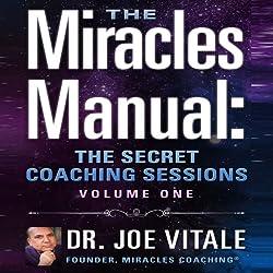 Miracles Manual