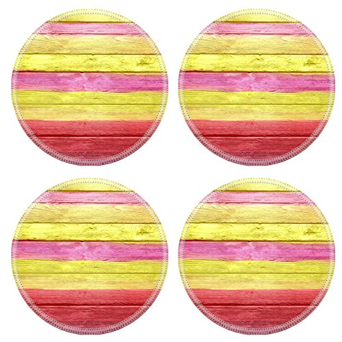 luxlady-natural-rubber-round-coasters-image-id-26483118-pastel-color-of-painting-wood