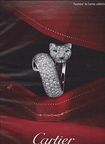 print-ad-for-2009-cartier-panthere-collection-rings-print-ad