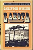 Lakota, G. Clifton Wisler, 0871315637