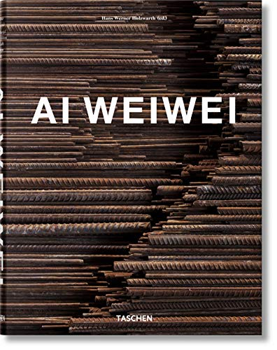 Ai Weiwei, used for sale  Delivered anywhere in Canada