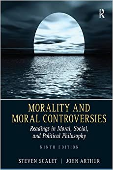 critically assess the political philosophy of This book concerns plato's political philosophy political philosophy is about forms of government and the platonic political art: a study of critical reason.