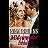 Midsummer Bride - a full-length romantic suspense adventure
