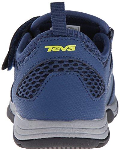 Pictures of Teva Rollick Outdoor Shoe (Toddler/Little Kid/Big Kid) 8