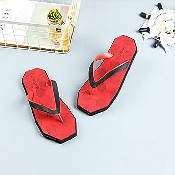 La palabra zapatillas de playa y verano el sujetador de la marca de marea zapatillas para