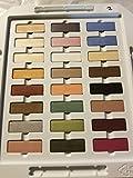 Clinique Professional Eyeshadow Palette 24 colors Makeup Artist Palette #2