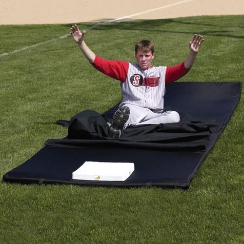 Schutt Sports Slide Rite (Sliding Mat Softball compare prices)